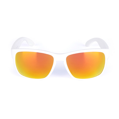 sunglasses,beach sunglasses,Polarization  sunglasses,boardwalk sunglasses,mirror sunglasses,polarized sunglasses,sport sunglasses