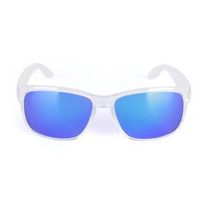 깜짝 특가 밸롭 선글라스 라이트하우스 블루 [BALLOP] 밸롭선글라스, 미러선글라스, 스포츠선글라스, UV400, 자외선차단
