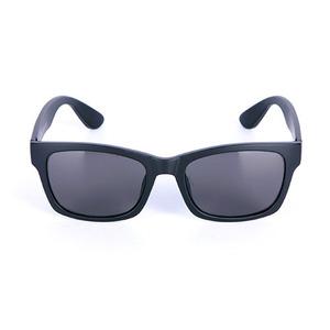 깜짝 특가 밸롭 선글라스 라구나 블랙 [BALLOP] 밸롭선글라스, 미러선글라스, 스포츠선글라스, UV400, 자외선차단