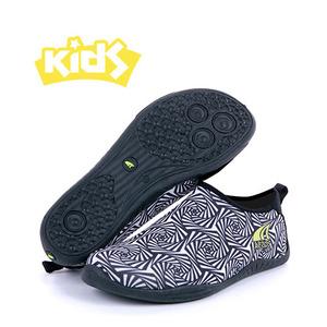 [KIDS] 플로티 블랙