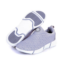sneakers,sneakers men,womens sneakers,womens sneakers sale,womens fashion sneakers,womens slip on sneakers,womens casual sneakers,fashion sneakers,stylish sneakers,men's casual sneakers ,walking shoes,couple sneakers,best couple sneakers,best couple sneakers