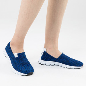 wool shose,Men's Merino Wool Shoes ,Merino Wool Shoes ,,Merino Runners ,Woolen Comfort Shoes ,100% pure Merino Wool Shoes ,Woolen Shoes ,womens wool shoes,baby woolen shoes