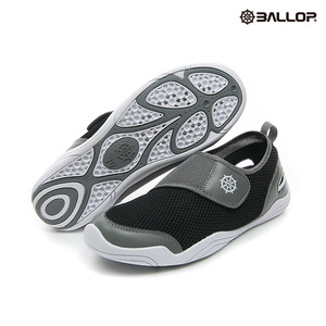 aqua shoes,water shoes,aqurun,aqurun aqua shoes,water shoes men,best water shoes,best aqua shoes,couple aqua shoes,couple water shoes