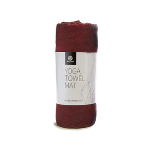 yoga towel,yoga mat towel,yoga towel non slip,hot yoga towel,hot yoga mat,toeless yoga socks,hot yoga,couple hot yoga,couple yoga